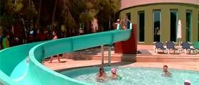 Swimming Pool: Aqua Pool FOR CHILDREN