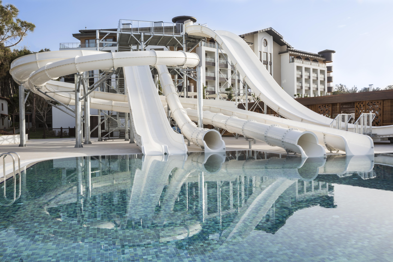Side Royal Hotel