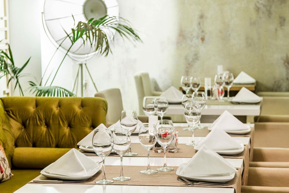 VBO_ArtemisiaAlaCarteRestaurant-(2).jpg